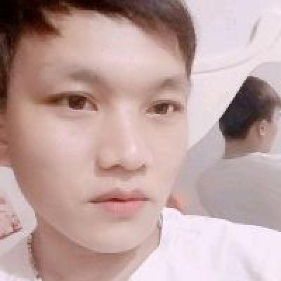 领音车载 dj音少 2018全中文伤感女声豪车必备超爽弹跳重低音嗨曲电音慢摇