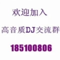 发烧电音noisefeatwe-唯莎dj海洋remix