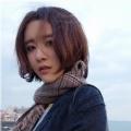 DJ小黎ReMix抖音神曲-孤独-爱情错觉-四块五-中文慢摇