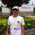清明上河图dj版-濮玮mix