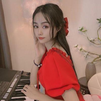 【EA7版本】木小雅-可能否-MC洪磊
