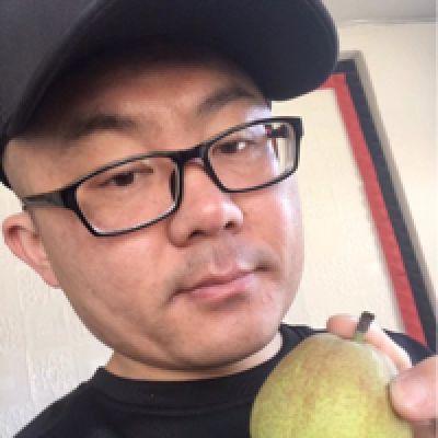 佳木斯DJ鹏 Music 2021 中文DJ大联唱 群星六号