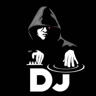 魔宫车载dj国飞【2018全中文加快版极品车载串烧大碟】