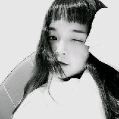 玄律vs阿哲【让我们简单.电音狂嗨】DJ阿岳