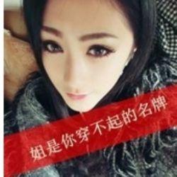 潮音坊DJ霜儿《2021水果机原版全女声中文烟嗓慢嗨车载版》