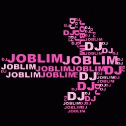 house-nightmorizons-djjoblim