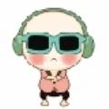 DJ石头Remix 2019时尚打造海城夜店英文电音MashupHouse动感舞曲